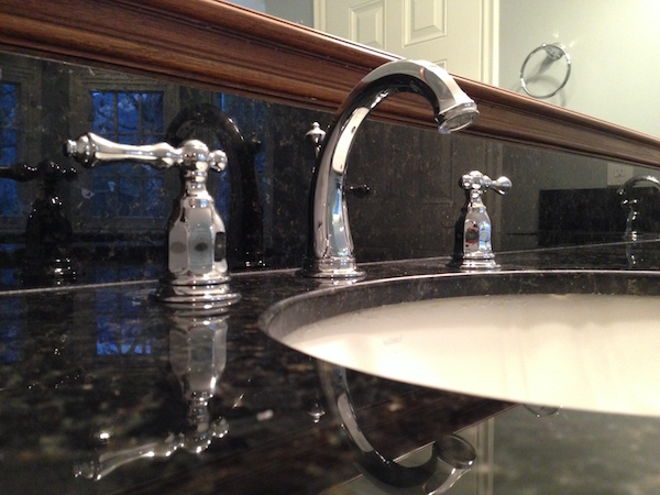 how to fix a leaky faucet homeadvisor
