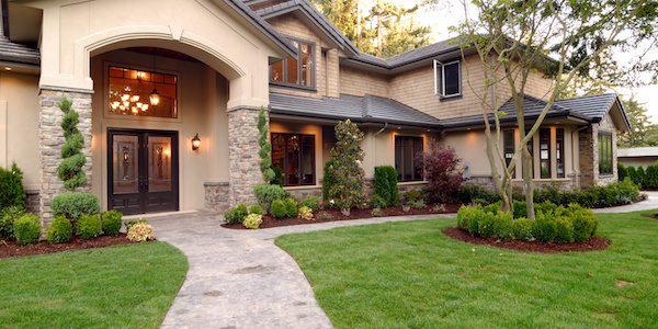 Craftsman Homes Craftsman Style