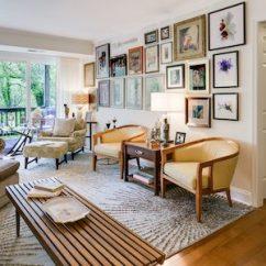 Living Room Design Tips Swivel Rocker Recliners Furniture Decorating Ideas And Local Contractors