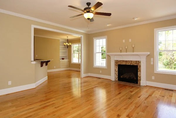 HomeAdvisors Drywall Repair Guide  Patching Tips Costs