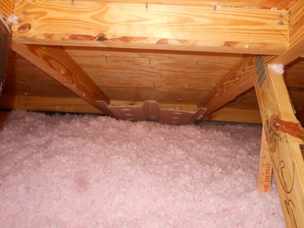 Insulation Upgrades  attic walls basement windows  doors