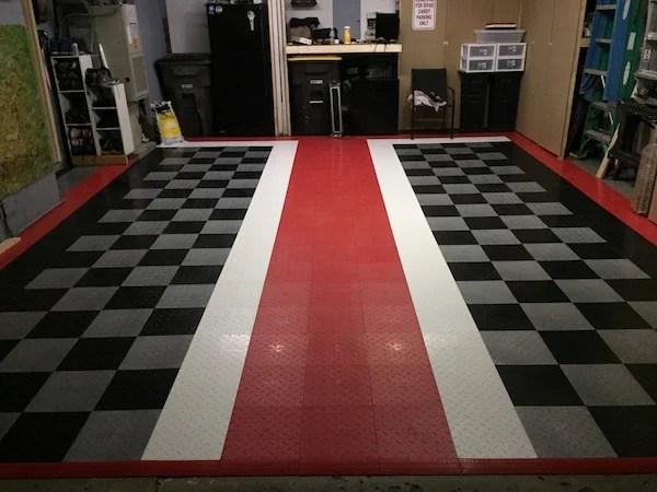 Rubber Flooring  Rubber Floor