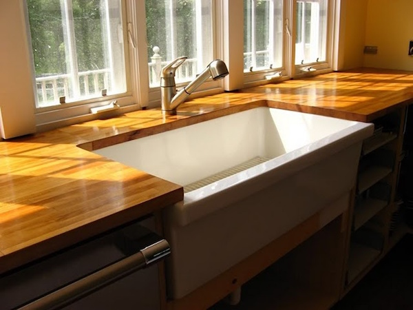 Farmhouse Sinks Character Functionality Amp Ceramic Sinks