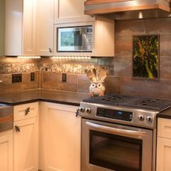 Custom Kitchens Home Depot Kitchen Pantry Cabinet Design Small