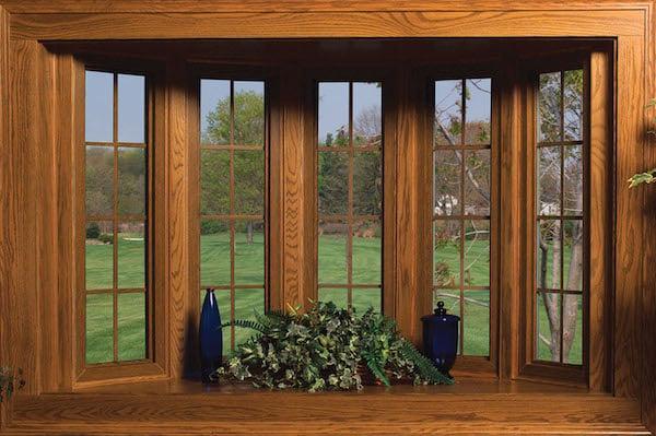 Window Condensation  Window Frames