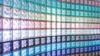 Decorative Window Film - decorative glass, stained glass ...