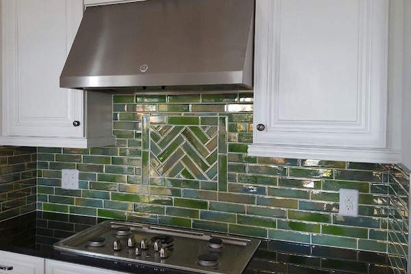 Saltillo Tile Mexican Tile Design Options Amp Local Contractors