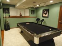 Designing a Game Room | HomeAdvisor
