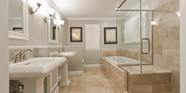 Should You Add a Bathroom Addition  HomeAdvisor