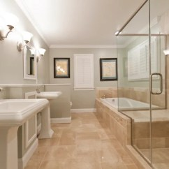 Cost To Refinish Kitchen Cabinets Honest Beams Should You Add A Bathroom Addition? | Homeadvisor
