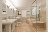 Should You Add a Bathroom Addition?   HomeAdvisor