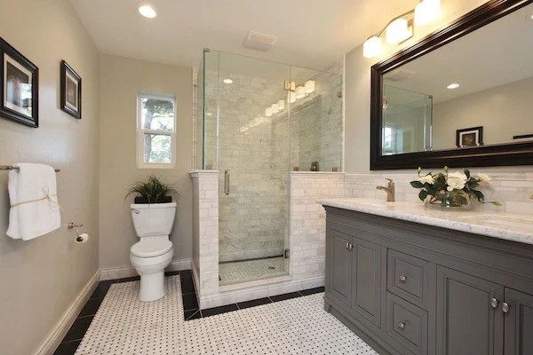 Tub to Shower Remodel  How to Do it Right  HomeAdvisor