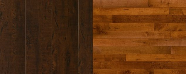 Complete Guide to Laminate vs Hardwood Flooring  HomeAdvisor