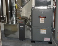 2018 Boiler vs Furnace Guide | Hot Water or Forced Air ...