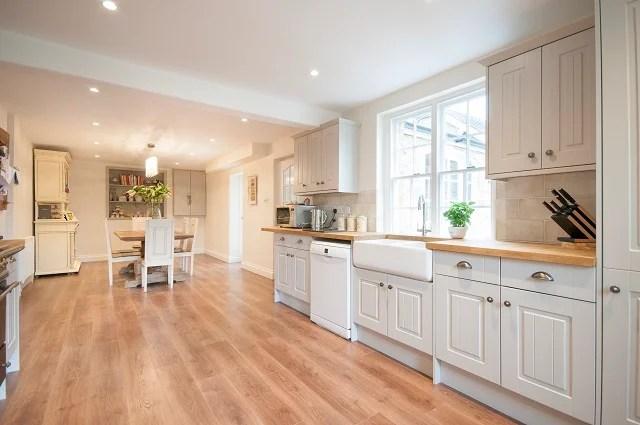 6 best most durable hardwood floor finishes homeadvisor