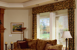 Thermal Drape Curtains Windows Energy Efficiency Cost