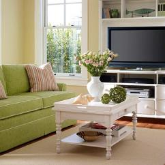 Photos Of Living Rooms Chaise Lounge Room Arrangement Tips For Choosing Furniture Homeadvisor Striped And Accessories