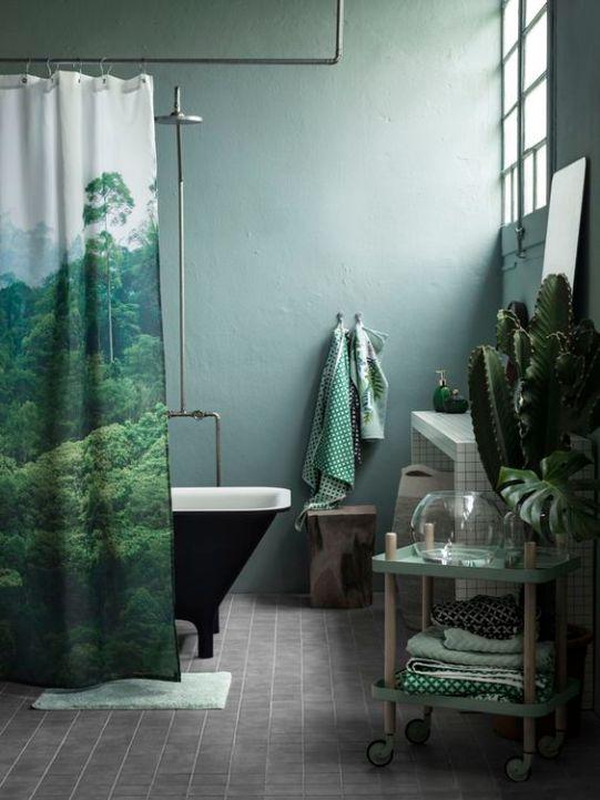 Image via Happy Interior Blog