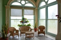 Sunroom Furniture Ideas- A Comprehensive Guide to Sunroom ...