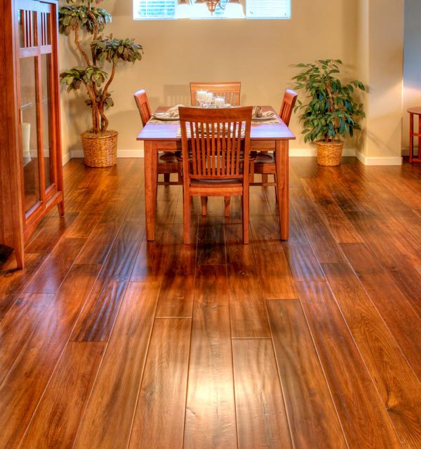 Bamboo Flooring Problems Review  Homeaholicnet