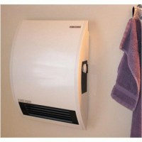 The 4 Best Bathroom Heaters - (Reviews & Buying Guide 2018)