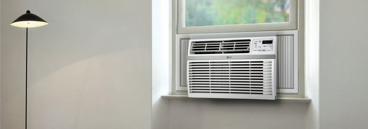 Ac Wiring Diagram Of Window Airconditioner Helps In Understanding The