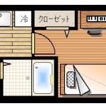 大阪 京橋 の情報 アニメイト京橋
