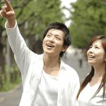 【大阪旅行】カップルにオススメの観光スポット7選!宿泊はウィークリーマンションで!