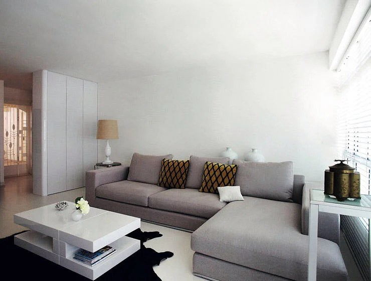 sofa upholstery singapore calia italia romeo relax how to choose fabric home decor velvet cotton linen microfibre and the list goes on do you right for your we share these tips
