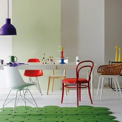 Metal Dining Chairs Ikea Anti Gravity A Guide To Mismatched Seats | Home & Decor Singapore