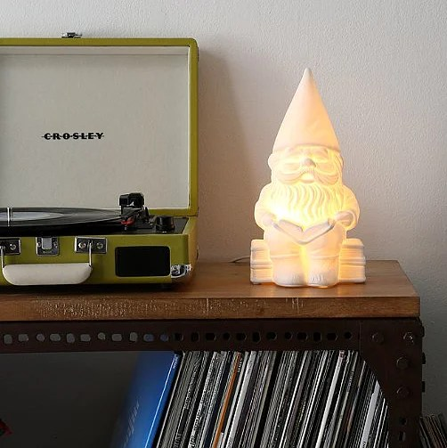Fun Unique  Quirky Bedside Lamps for Children  Home