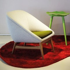 Foldable Portable Chair Singapore Design Hd Shop At: Matzform | Home & Decor