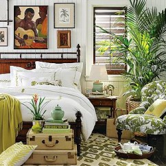 Where To Get Sofa Bed In Singapore Do Cat Scratch Leather Sofas Bring Home The Tropical Resort Look And Feel! | ...