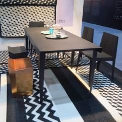 Chair Design Bangkok Counter Height Chairs Swivel 8 Thai Designs We Love At The International