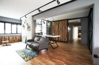 Renovation: Wood flooring and its alternatives