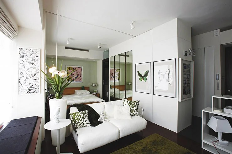 home decor ideas living room apartment pictures of furniture to steal from tiny studio apartments