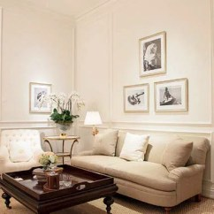 Ralph Lauren Living Room Furniture Formal Sets For Sale Shop At Home Decor Singapore The American Brand Displays Its Versatility With Feminine Designs As Seen In This That S Modelled After A Hotel Suite