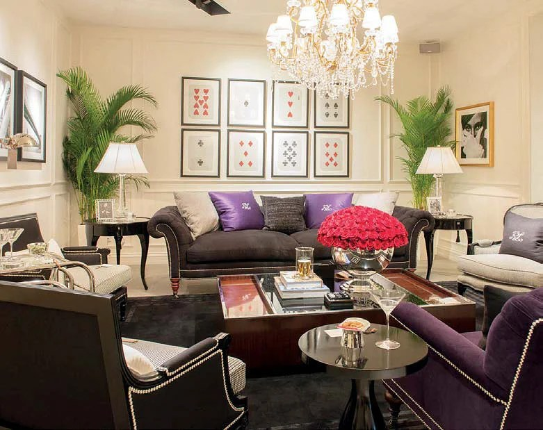 ralph lauren living room furniture lovely decor shop at home singapore