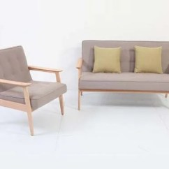 Sofa Furniture Singapore Multi Purpose Table 10 Sofas Under 1000 That You Can Buy Online Home Decor Local 900 Products