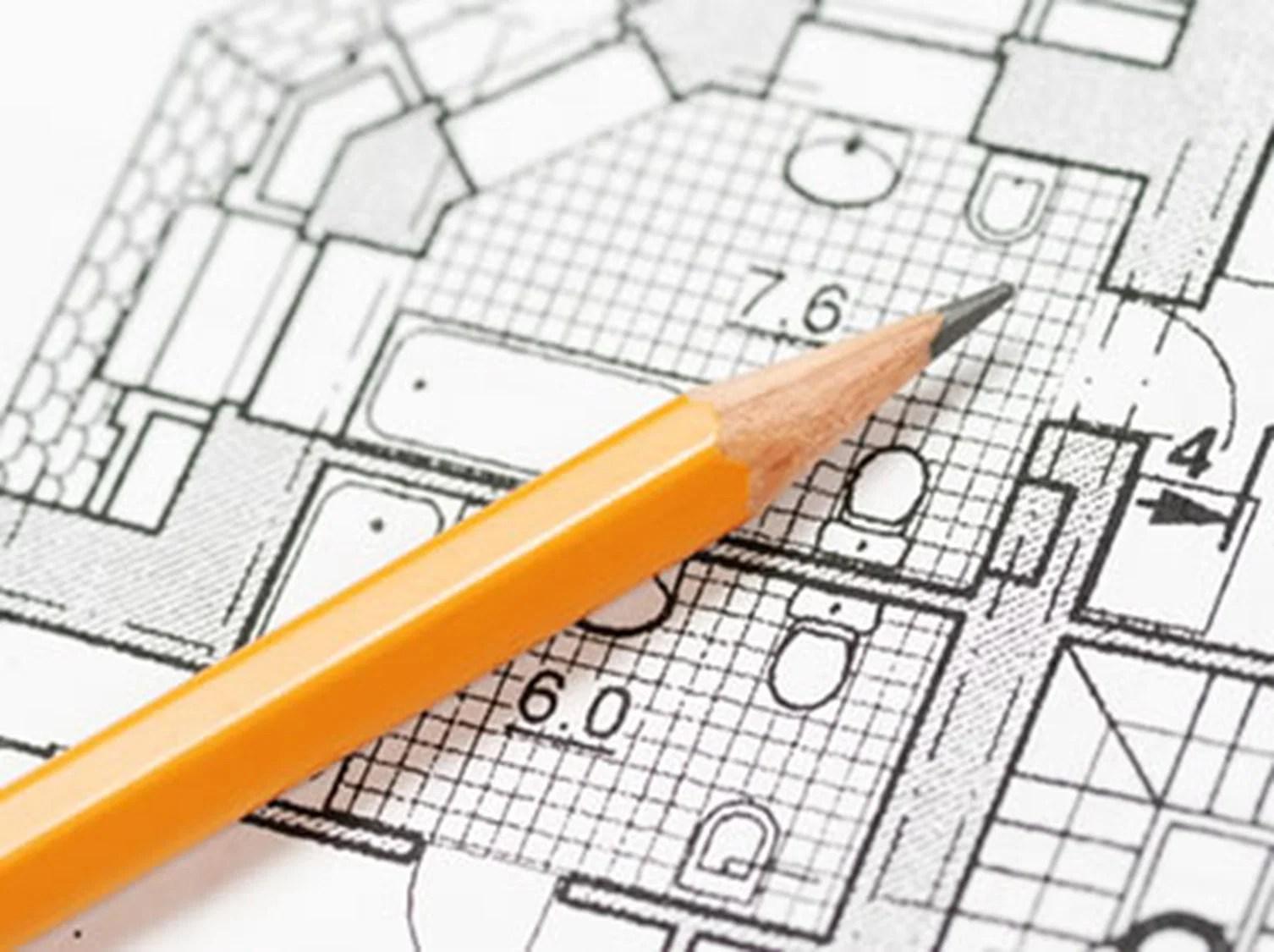 Your Must Have Interior Designer Checklist Home & Decor Singapore