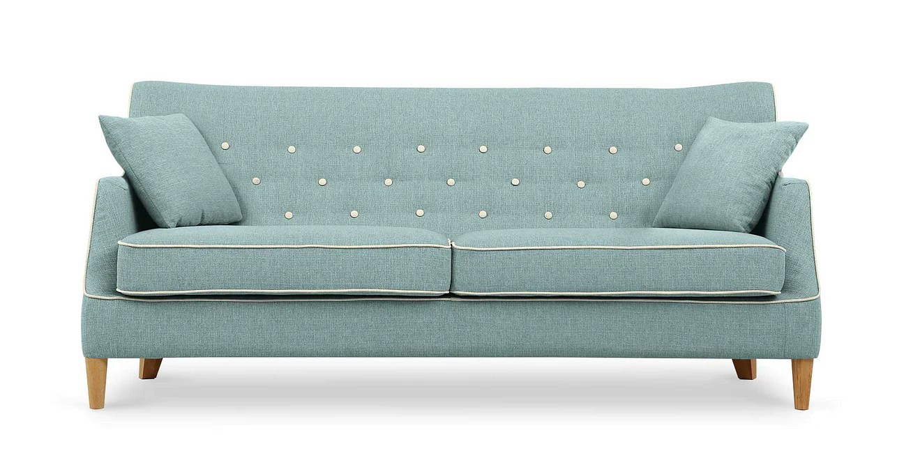 sofa furniture singapore twill slipcover indigo denim 10 sofas under 1000 that you can buy online home decor local 900 products