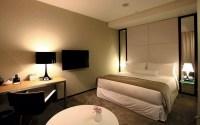 Big ideas for small spaces - Part 2   Home & Decor Singapore