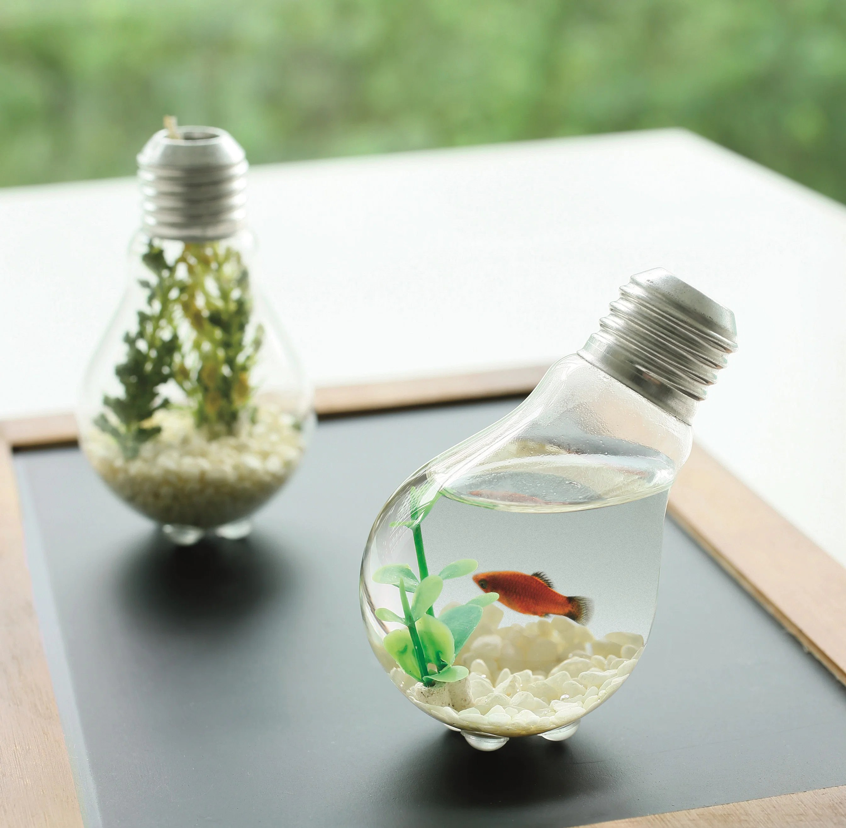 4 Easy Diy Ideas To Try