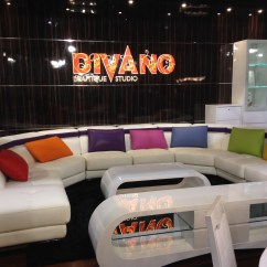 Sofa Furniture Singapore Poet 3d Model Go Shopping At Fullhouse And Divano Home