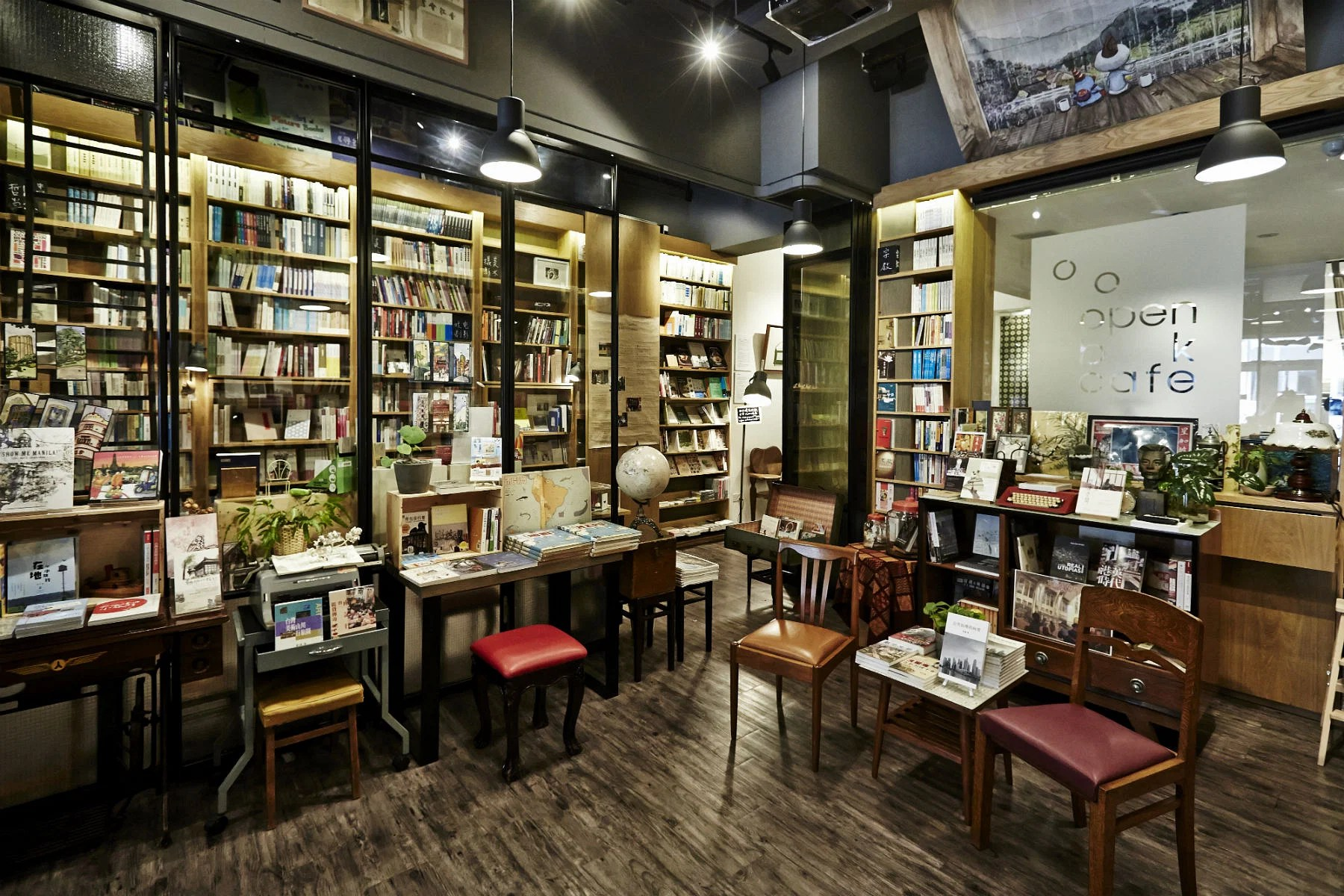 floor chairs singapore best office desk chair independent bookstore grassroots book room | home & decor