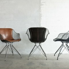 Industrial Style Dining Chairs Luxury Desk Uk A New Range Of Masculine Furniture Home