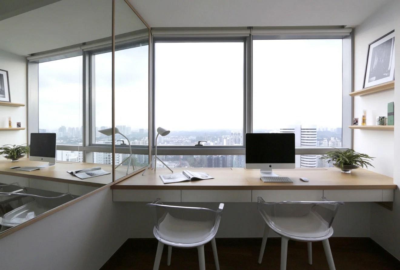 5 Ingenious Ways to Use a Bay Window