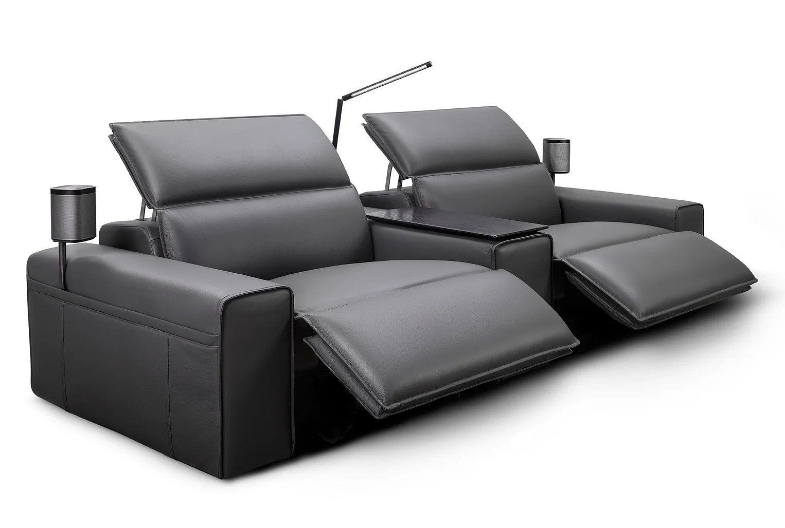 electric recliner sofa singapore small scale apartment 2 seater | www.energywarden.net