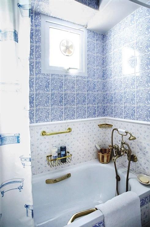 Bathroom design 17000 Britishstyle HDB bathroom  Home