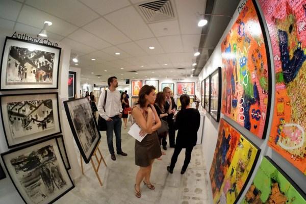 6 Tips Art Home & Decor Singapore